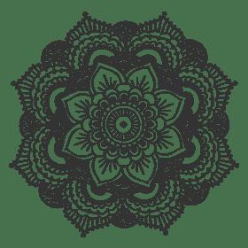 logo_punto_pilates_2016