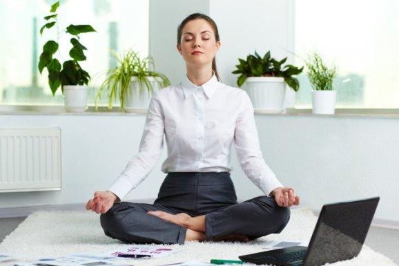 meditacija-61756179
