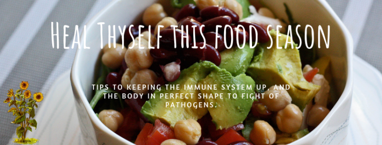 Diet and Disease_ An Ayuvedic Prescription for Health-2